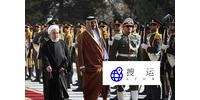 各大港口提醒:近期与伊朗国家船运公司业务合作或将受影响!