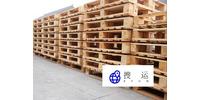 注意,8月26日起,木质包装的出口货物需提供该合格凭证