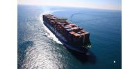 韩国船级社与现代重工集团宣布建立战略联盟